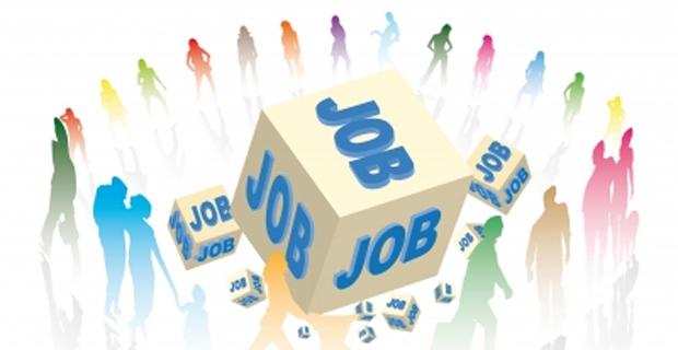 Istat: a giugno disoccupati giù all'11,1%, record di occupazione femminile